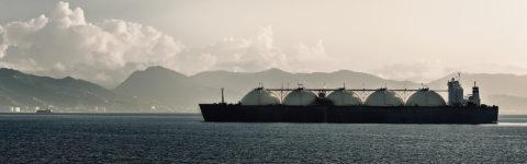 SHIPPING AGENCY & FORWARDING COMPANY
